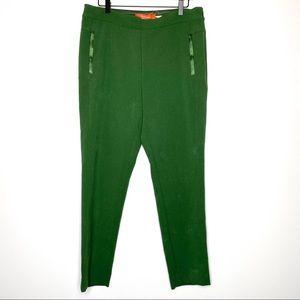 Anthropologie Cartonnier Trouser